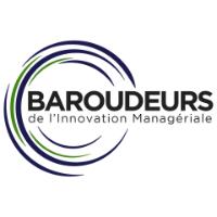 Logo Baroudeurs de l'Innovation Managériale