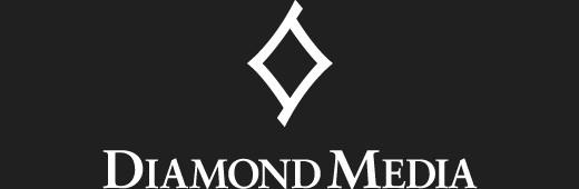 Diamondmedia