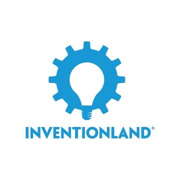 logo inventionland