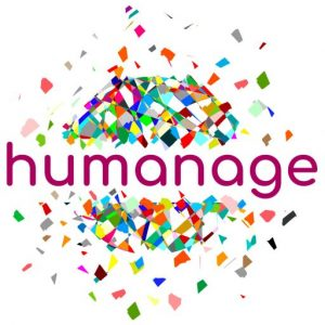 http://humanage.fr/wp-content/uploads/2018/06/cropped-humanage_logo.jpg
