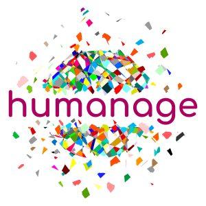 humanage_logo