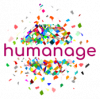 Innovation managériale - HUMANAGE