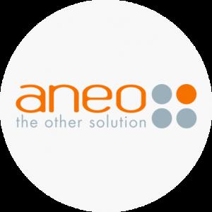 logo_aneo_rond-gris