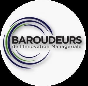 logo_baroudeurs_rondgris