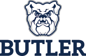 watch_Butler_bulldogs_basketball_online-300x195