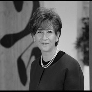 Muriel Benitah