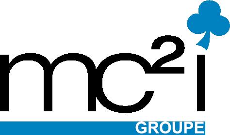 logo mc2I groupe