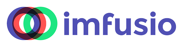 Logo Imfusio
