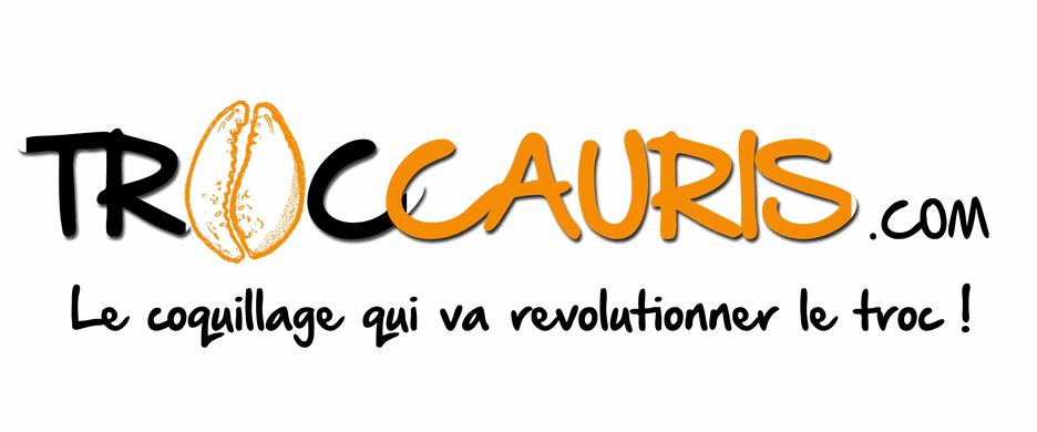 troccauris