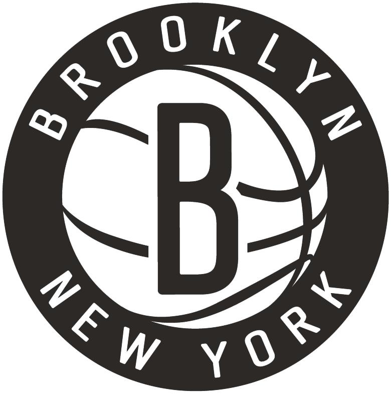 345_brooklyn-nets-secondary-2013