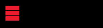 Logo Snapcab