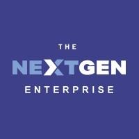 The NextGen Enterprise